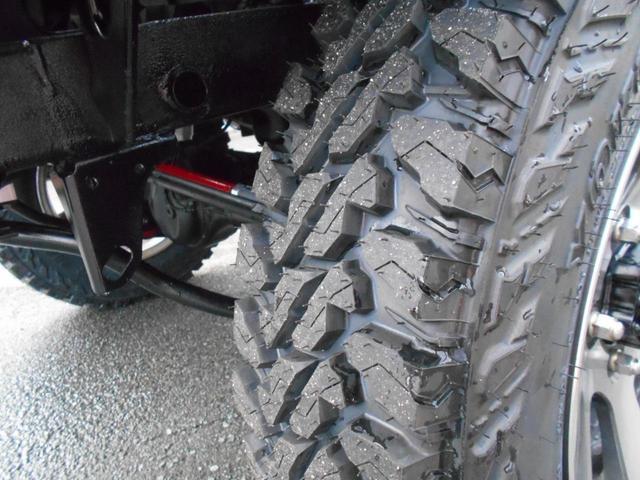 ランドベンチャー 4WD キーレス ターボ 禁煙車 オートマ 16インチアルミ ETC(38枚目)