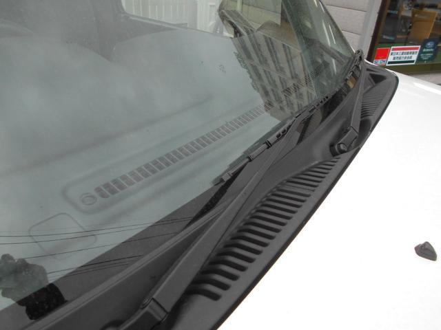 XG 4WD 5MT Newパーツ 2インチリフトアップキット マッドタイヤ マフラー ワンオーナー 禁煙車(9枚目)