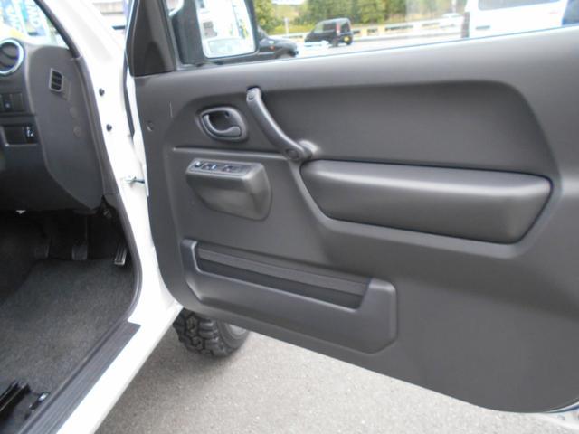 XG 4WD 5MT Newパーツ 2インチリフトアップキット マッドタイヤ マフラー ワンオーナー 禁煙車(11枚目)