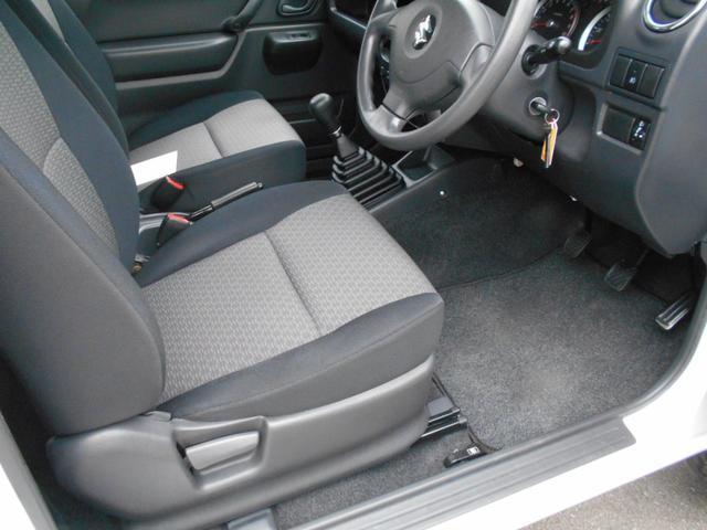 XG 4WD 5MT Newパーツ 2インチリフトアップキット マッドタイヤ マフラー ワンオーナー 禁煙車(12枚目)