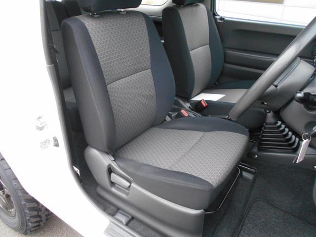 XG 4WD 5MT Newパーツ 2インチリフトアップキット マッドタイヤ マフラー ワンオーナー 禁煙車(13枚目)