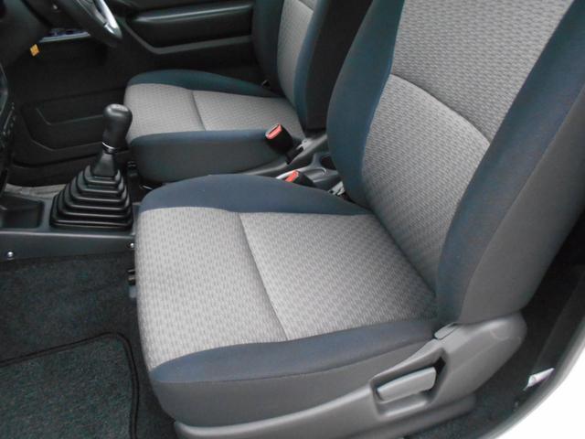 XG 4WD 5MT Newパーツ 2インチリフトアップキット マッドタイヤ マフラー ワンオーナー 禁煙車(22枚目)