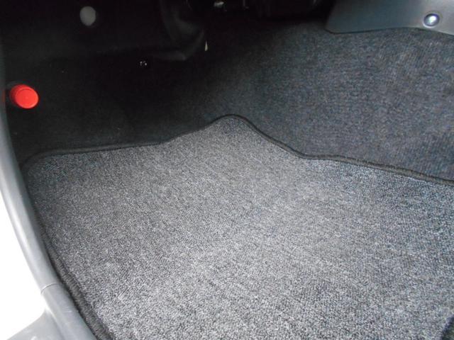 XG 4WD 5MT Newパーツ 2インチリフトアップキット マッドタイヤ マフラー ワンオーナー 禁煙車(23枚目)