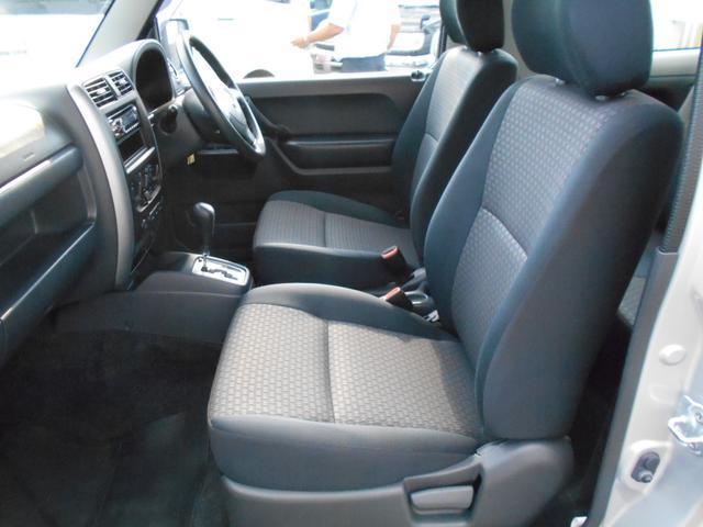XG ターボ 4WD オートマ 走行18500Km台(23枚目)