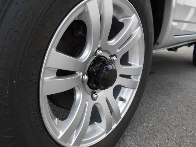 XG ターボ 4WD オートマ 走行18500Km台(33枚目)