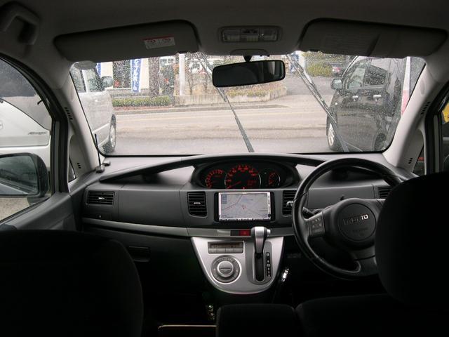 カスタム R4WD ターボ(10枚目)