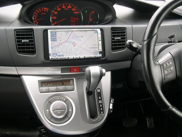カスタム R4WD ターボ(13枚目)
