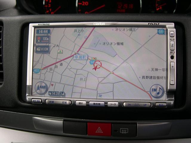 カスタム R4WD ターボ(15枚目)