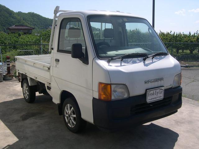 TC 4WD(2枚目)