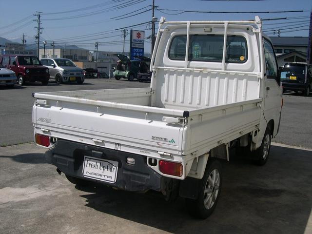 TC 4WD(5枚目)
