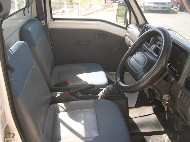 TC 4WD(12枚目)