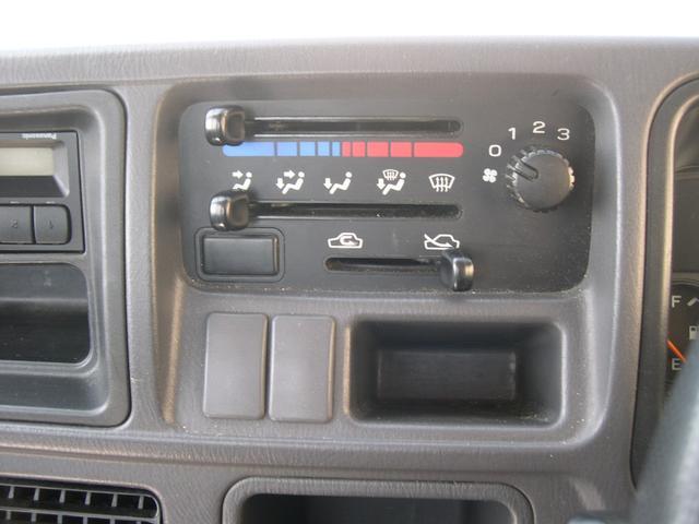 TC 4WD(16枚目)