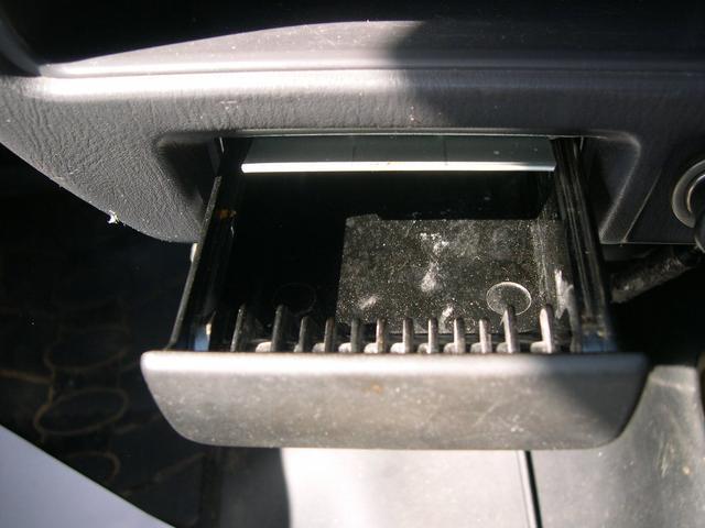 TC 4WD(18枚目)