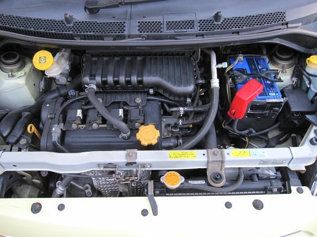 R 4WD(2枚目)