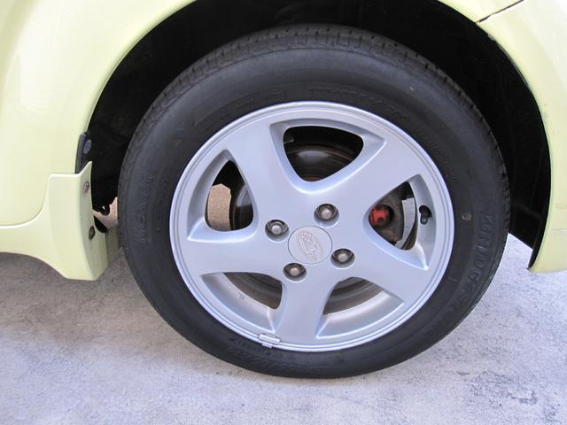 R 4WD(4枚目)