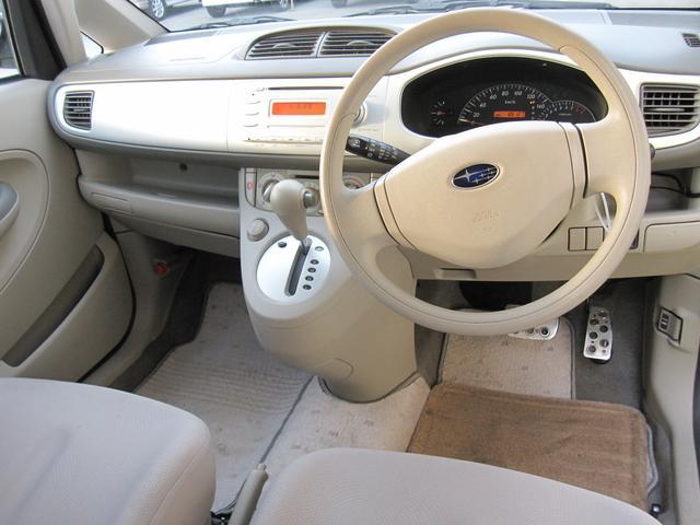 R 4WD(13枚目)