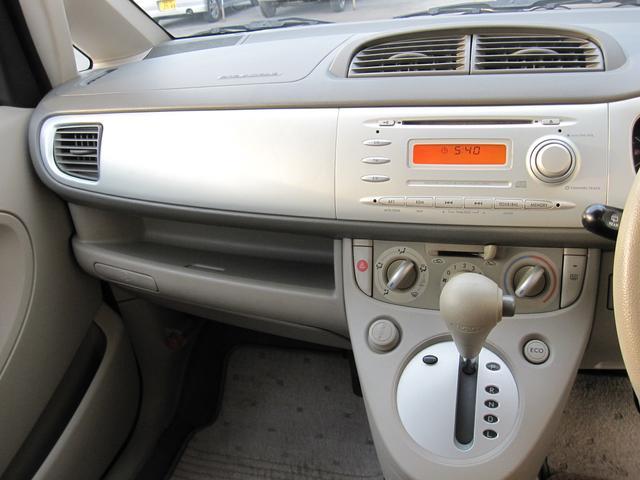 R 4WD(19枚目)