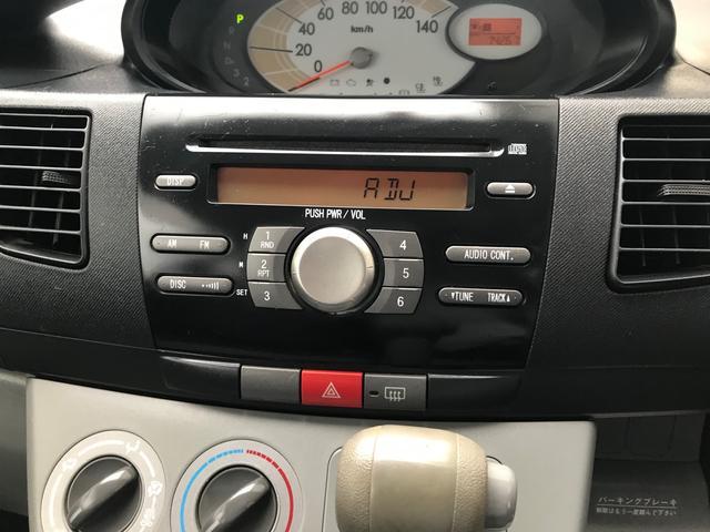 「ダイハツ」「ムーヴ」「コンパクトカー」「長野県」の中古車11