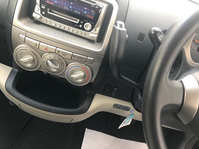 「トヨタ」「パッソ」「コンパクトカー」「長野県」の中古車14