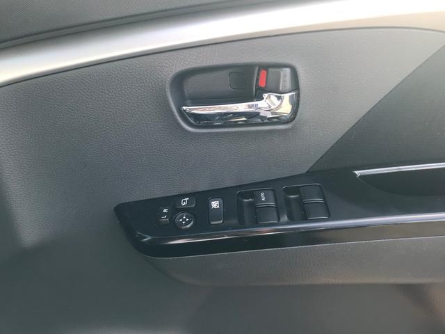 XS インテリキー ETC ABS ベンチシート(10枚目)