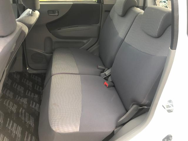 X 4WD(11枚目)