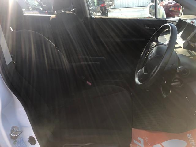 G ジャストセレクション 4WD 両側電動スライドドア(10枚目)