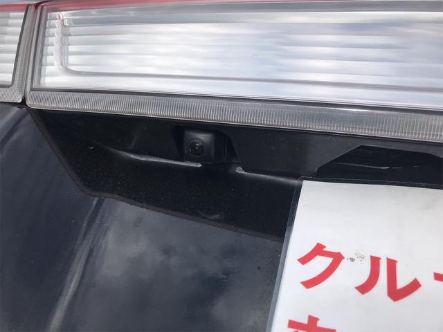 S-DJE レーダーブレーキサポートII 両電動スライドドア(15枚目)