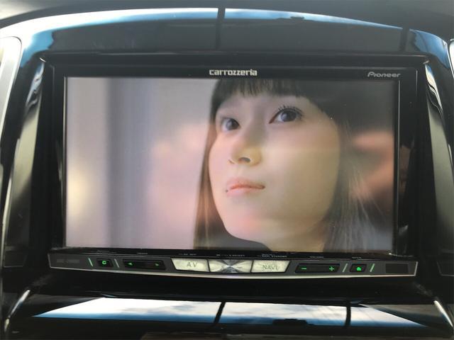 S-DJE レーダーブレーキサポートII 両電動スライドドア(19枚目)