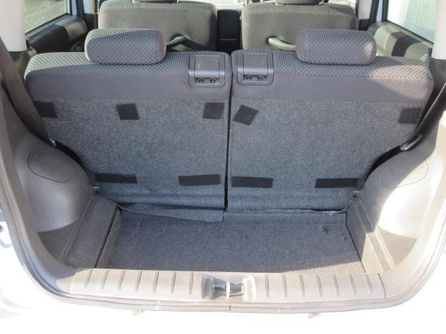 カスタムRリミテッド 4WD HID スマートキー CD(14枚目)