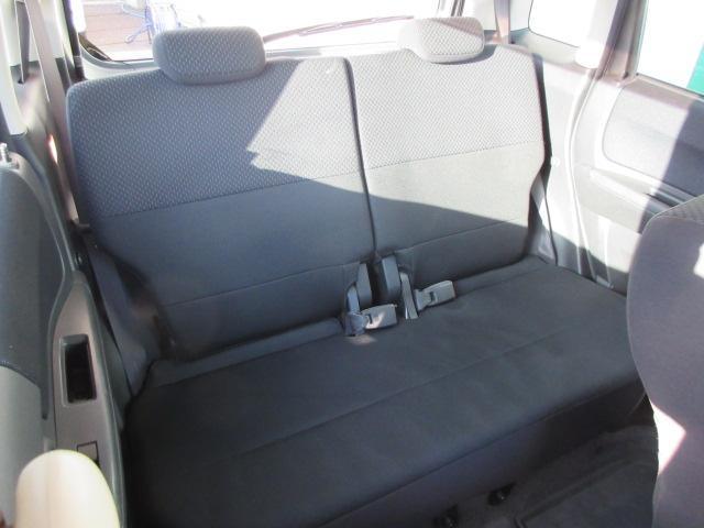 カスタムRリミテッド 4WD HID スマートキー CD(16枚目)