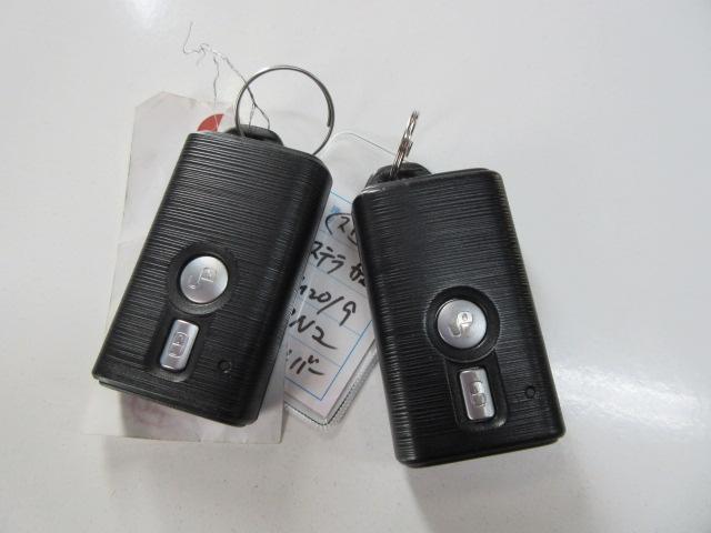 カスタムRリミテッド 4WD HID スマートキー CD(19枚目)
