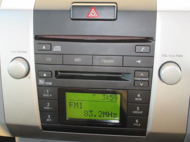 FX-Sリミテッド 4WD コラムAT(10枚目)