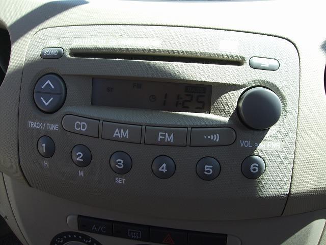 ダイハツ エッセ CD キーレス