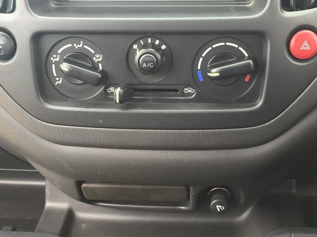 スズキ Kei N-1 4WD キーレス CD 5MT