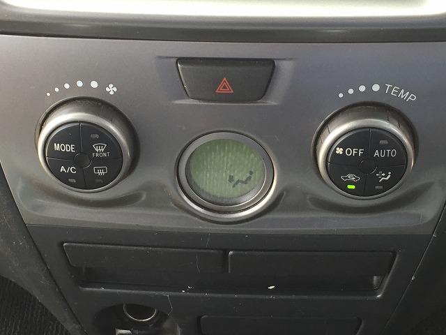 トヨタ bB Z Xバージョン アルミ CD