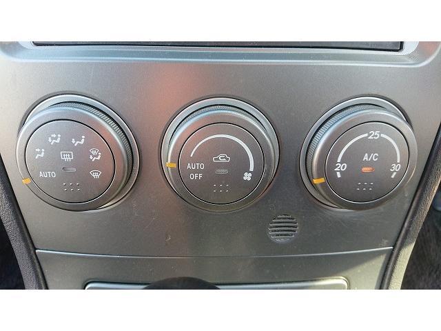 スバル インプレッサスポーツワゴン 1.5i キーレス アルミ