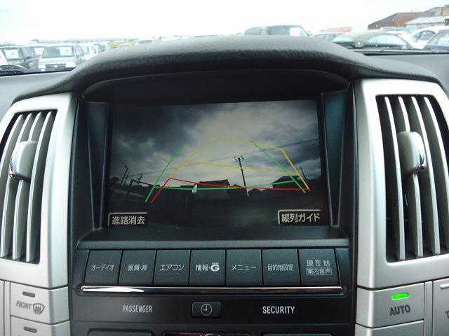 ベースグレード HDDナビ Bカメラ(18枚目)