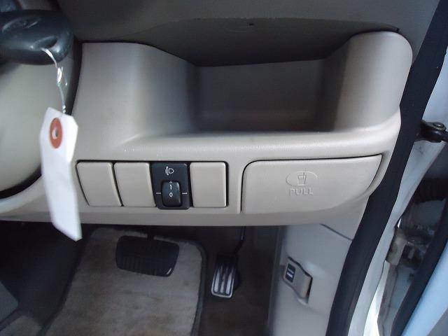 i 4WD キーレス CD(16枚目)