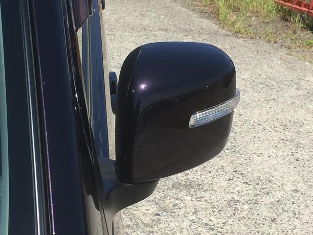 「スズキ」「ワゴンRスティングレー」「コンパクトカー」「新潟県」の中古車29