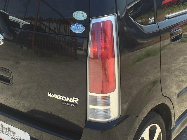 「スズキ」「ワゴンR」「コンパクトカー」「新潟県」の中古車39