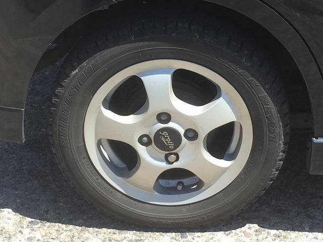 「スズキ」「ワゴンR」「コンパクトカー」「新潟県」の中古車32