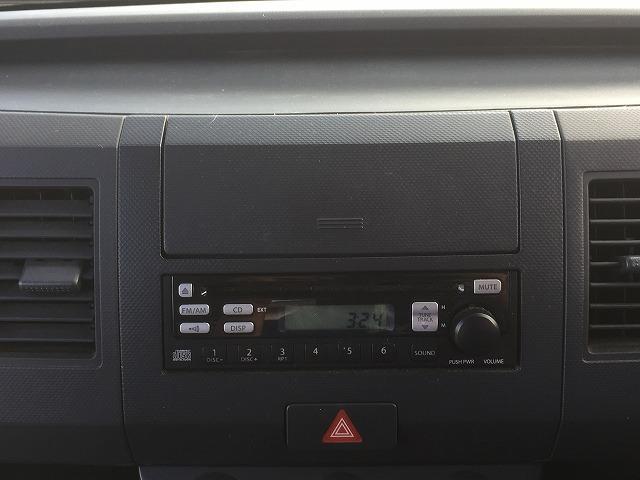 「マツダ」「AZ-ワゴン」「コンパクトカー」「新潟県」の中古車12