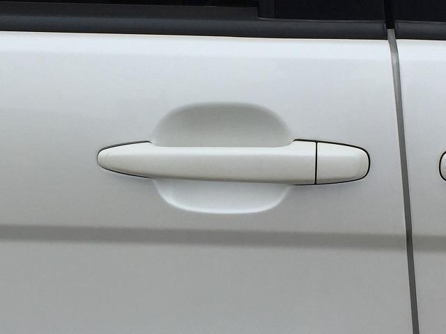 「トヨタ」「アイシス」「ミニバン・ワンボックス」「新潟県」の中古車31