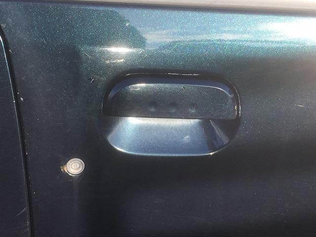 「ホンダ」「ライフ」「コンパクトカー」「新潟県」の中古車33