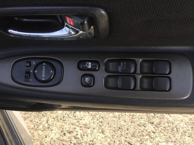 RS200 Zエディション HDDナビ(15枚目)