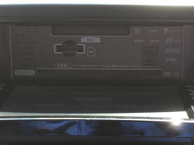 X HDDナビ ワンセグ キーレス ウォークスルー Bカメラ(17枚目)