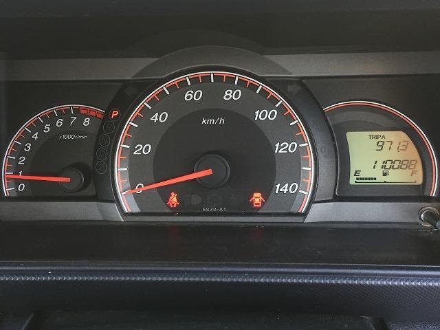D 4WD キーレス ETC フルフラット ベンチシート(13枚目)