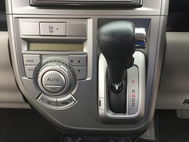 D 4WD HDDナビ ワンセグ(9枚目)