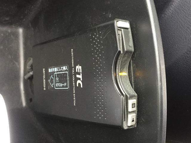 D 4WD HDDナビ ワンセグ(15枚目)