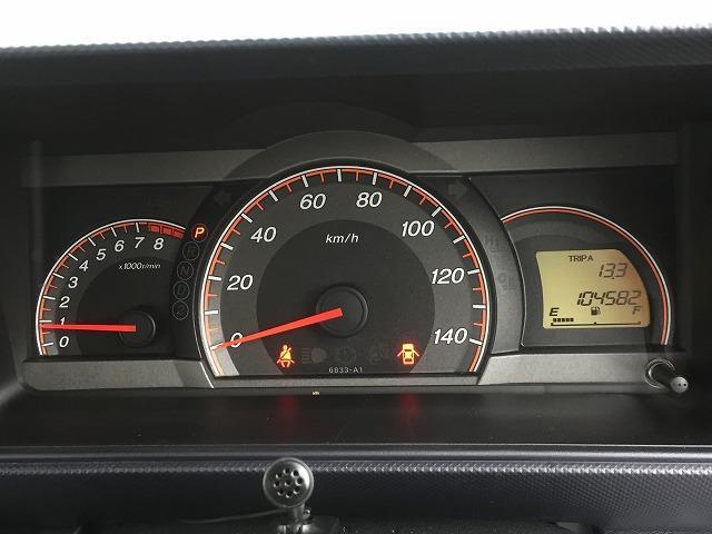 D 4WD HDDナビ ワンセグ(18枚目)